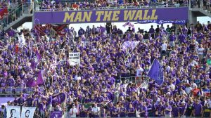 Orlando-city-soccer-fans-stay-with-Orlando-vacation-rental-homes